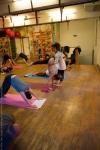 Om Studio Ashtanga Yoga Athens Florence Retreat-19
