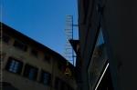 Om Studio Ashtanga Yoga Athens Florence Retreat-2