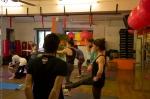 Om Studio Ashtanga Yoga Athens Florence Retreat-22