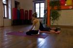 Om Studio Ashtanga Yoga Athens Florence Retreat-30