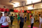 Om Studio Ashtanga Yoga Athens Florence Retreat-32