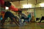 Om Studio Ashtanga Yoga Athens Florence Retreat-43