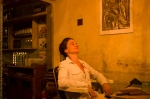 Om Studio Ashtanga Yoga Athens Florence Retreat-67