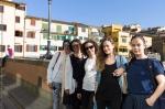 Om Studio Ashtanga Yoga Athens Florence Retreat-7