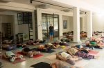 Om Studio| Ashtanga Yoga Athens, Eddie & Jocelyne Stern workshop 2016-37