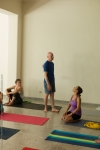 Om Studio| Ashtanga Yoga Athens, Eddie & Jocelyne Stern workshop 2016-61