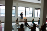 Om Studio| Ashtanga Yoga Athens, Eddie & Jocelyne Stern workshop 2016-65