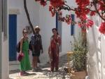 Om Studio| Ashtanga Yoga Athens, Amorgos Retreat 2016-10