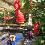 Om Studio| Ashtanga Yoga Athens, Amorgos Retreat 2016-16