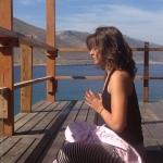 Om Studio| Ashtanga Yoga Athens, Amorgos Retreat 2016-20