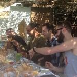 Om Studio| Ashtanga Yoga Athens, Amorgos Retreat 2016-22
