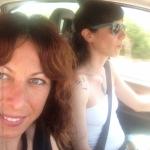 Om Studio| Ashtanga Yoga Athens, Amorgos Retreat 2016-23
