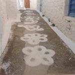 Om Studio| Ashtanga Yoga Athens, Amorgos Retreat 2016-25