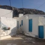 Om Studio| Ashtanga Yoga Athens, Amorgos Retreat 2016-26