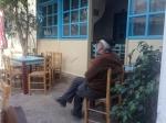 Om Studio| Ashtanga Yoga Athens, Amorgos Retreat 2016-28
