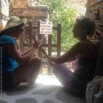 Om Studio| Ashtanga Yoga Athens, Amorgos Retreat 2016-39