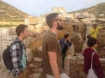 Om Studio| Ashtanga Yoga Athens, Amorgos Retreat 2016-43