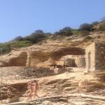 Om Studio| Ashtanga Yoga Athens, Amorgos Retreat 2016-54