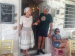 Om Studio| Ashtanga Yoga Athens, Amorgos Retreat 2016-68