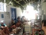 Om Studio| Ashtanga Yoga Athens, Amorgos Retreat 2016-69