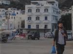 Om Studio| Ashtanga Yoga Athens, Amorgos Retreat 2016-74