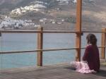 Om Studio| Ashtanga Yoga Athens, Amorgos Retreat 2016-8