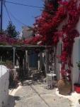 Om Studio| Ashtanga Yoga Athens, Amorgos Retreat 2016-9