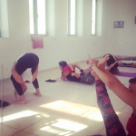 Om Studio| Ashtanga Yoga Athens, InLand Retreat 2016-24