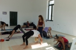 Om Studio| Ashtanga Yoga Athens, InLand Retreat 2016-25
