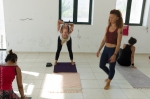 Om Studio| Ashtanga Yoga Athens, InLand Retreat 2016-28