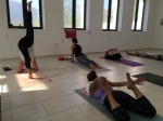 Om Studio| Ashtanga Yoga Athens, InLand Retreat 2016-30
