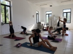 Om Studio| Ashtanga Yoga Athens, InLand Retreat 2016-34